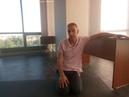 Чудо-массаж ит Ксении Изотовой!