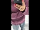 🔥🔥🔥СУПЕР НОВИНКА🔥🔥🔥 Вязанные свитера от SRS CLOTHING BRAND ‼️‼️ХИТ СЕЗОНА‼️‼️