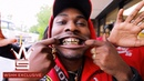 Big Baby Scumbag Dale Earnhardt (WSHH Exclusive - Official Music Video)