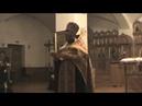 Проповедь Условия для спасения архимандрит Серафим Никольское