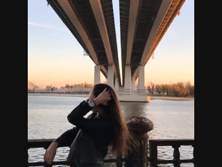 @alina_tyulikova 😈