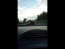 Виктор Никифоров - Live