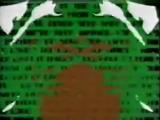 VOIVOD - Tribal Convictions (promo video)