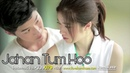 Jahaan Tum Ho Thai Korean Mix Shrey Singhal Mr Min Latest from MixtapeMaster