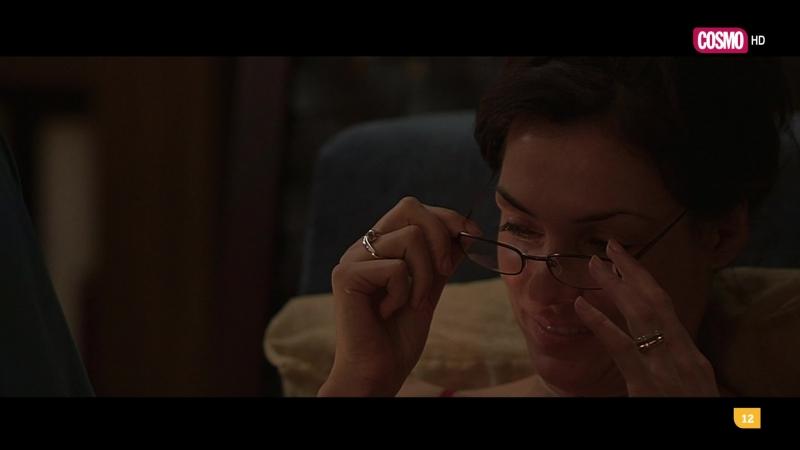 Ni una palabra (2001) Dont Say a Word Brittany Murphy sexy escene 03