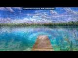 Красивая планета под музыку Музыка для релаксации - Испанская гитара . Picroll