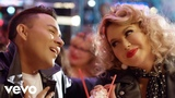 Baby Bash &amp Frankie J feat. Chiquis Rivera - Que Sera (Is this love)