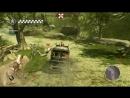Assassin's Creed II Часть 14.Как человек может летать).