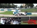 Team NFS Chris Rado AWD Scion tC at redline Time Attack in Florida 2010