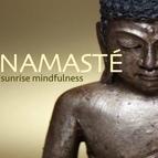 Namaste альбом Namasté - Morning Yoga Fitness Songs, Music for Sunrise Mindfulness & Meditation