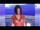 Alizée Ken Martina Back in Time《Italo Disco 2k19 Sound》