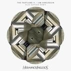 Hermanos Inglesos альбом The Fastlane (ft. I Am Harlequin)