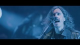 OPETH - Demon of the Fall (LIVE AT RED ROCKS AMPHITHEATRE)