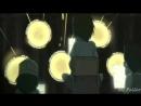 Dennou Coil [fanmade trailer]