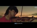 Baazigar O Baazigar-HD VIDEO SONG - Shahrukh Khan Kajol - Baazigar