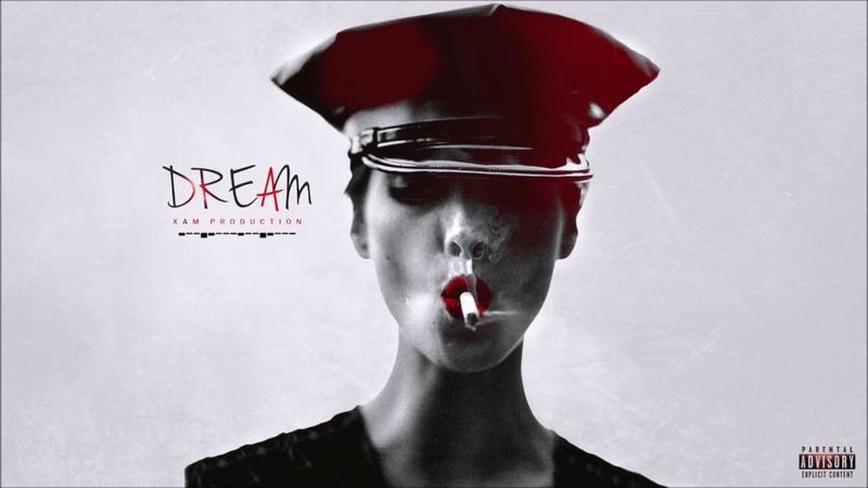 [Free] Instrumental Rap Lourd - Freestyle Trap Beat 2019 (Instru by Xam Beats)