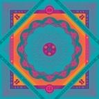 Grateful Dead альбом Cornell 5/8/77