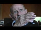 Жак Фреско - Проект Венера. Полное интервью в гостях у Чарли Витча (2010)