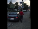 Стоп 🛑 хам Кавказ