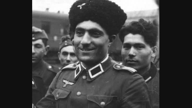 Навязанные мифы о Великой Отечественной войне. Лекция Бориса Юлина