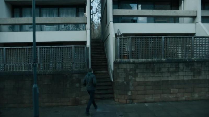 Bodyguard.S01E04.720p.ColdFilm