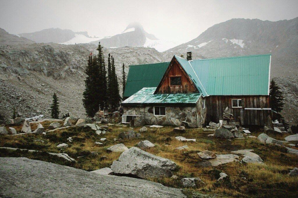Роскошные пейзажи Норвегии - Страница 19 LdG35CNwJ00