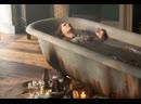 Отчаянные романтики (2 серия) / Desperate Romantics (2009)