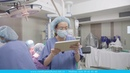Lấy lại thân hình thon gọn quyến rũ nhờ phẫu thuật tạo hình thành bụng