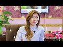 авторская программа Посиделки с девушкой тамадой Гость программы Гюльнара Ханова HD