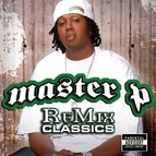 Master P альбом Greatest Hits