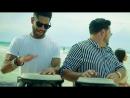 Lafame Juan Magan Si Me Quieres Bien ft Fito Blanko