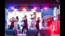 Хор Михаила Бублика - День города Челябинска (Театральная площадь, 08.09.18)
