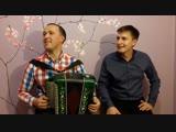 Иван Разумов , Александр Поляков - Зимняя песня