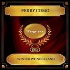 Perry Como альбом Winter Wonderland