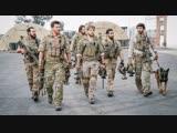 SEAL Team - The Fear