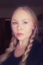Татьяна Маслова фото #3