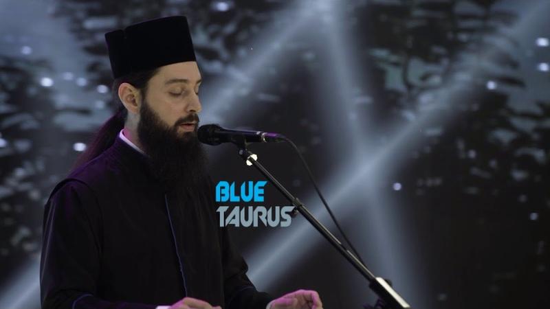 Kabarnos Agni Parthene Live 2017