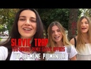 Ty Zh Mene Pidmanula | Slavic Folk Trap