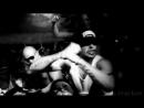 Uncensored Video 680