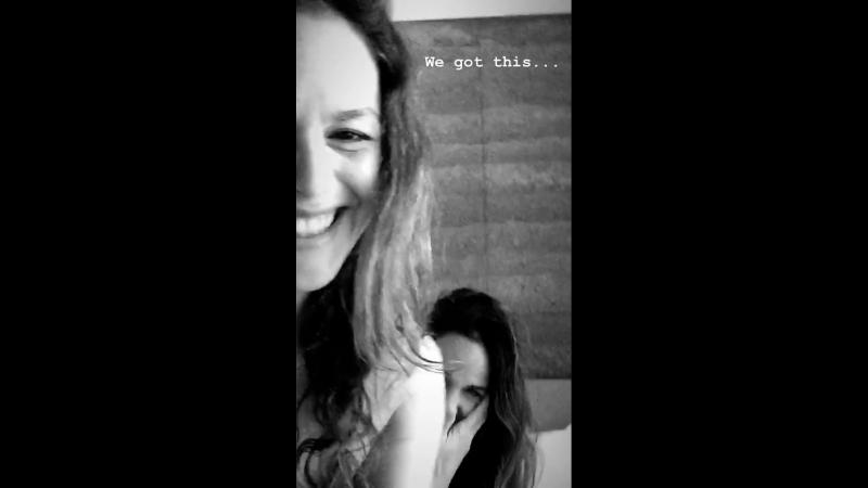 09/09/2018 - Rachel Bilson