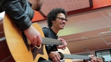 Eagle-Eye Cherry - Save Tonight live @SudOuest