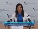ГТРК ЛНР ЦИК утвердила форму избирательных бюллетеней для голосования на предстоящих выборах