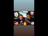 Football_nasha_pobeda.mp4