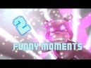 Funny Montage 2 by XboxGamerK (swear words included)