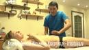 Праздники шашлыки переедание как сохранить стройную фигуру и сбросить лишний вес убрать целлюлит