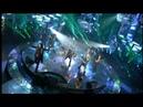 Northern Kings Take on me Euroviisu live
