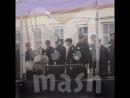 Трое заключённых потребовали от ФСБ возбудить на них дела за разглашение гостайны