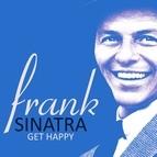 Frank Sinatra альбом Get Happy