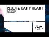 RELEJI &amp Katty Heath - Butterflies
