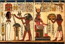 BBC Древний Египет Жизнь / 1 серия